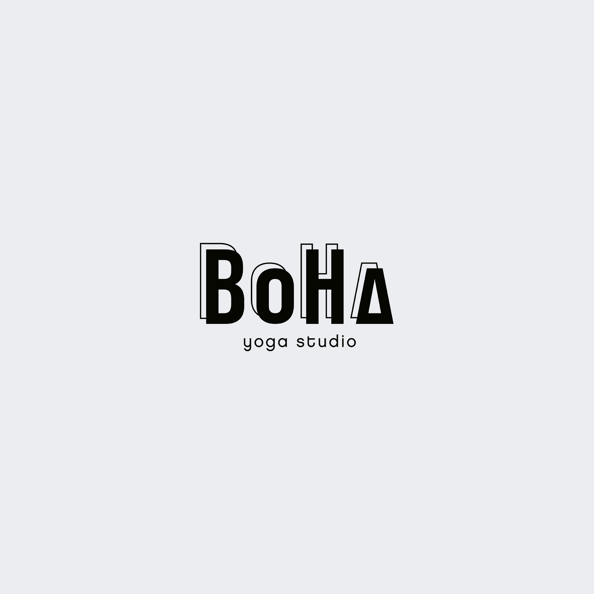 The BoHa Studio