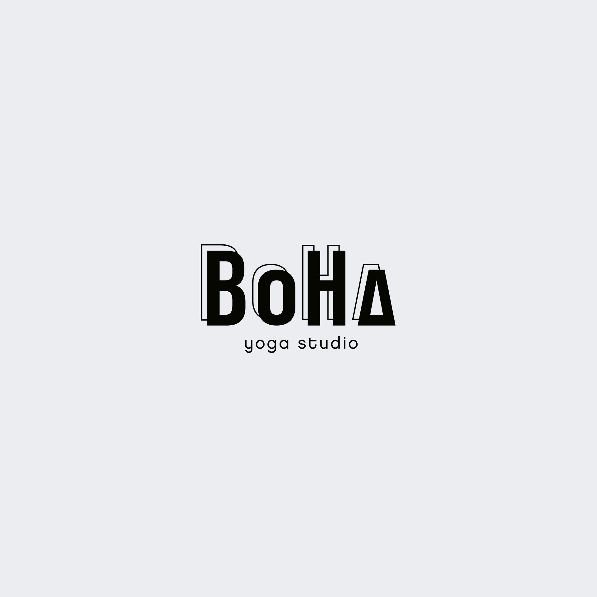 The BoHa Studio