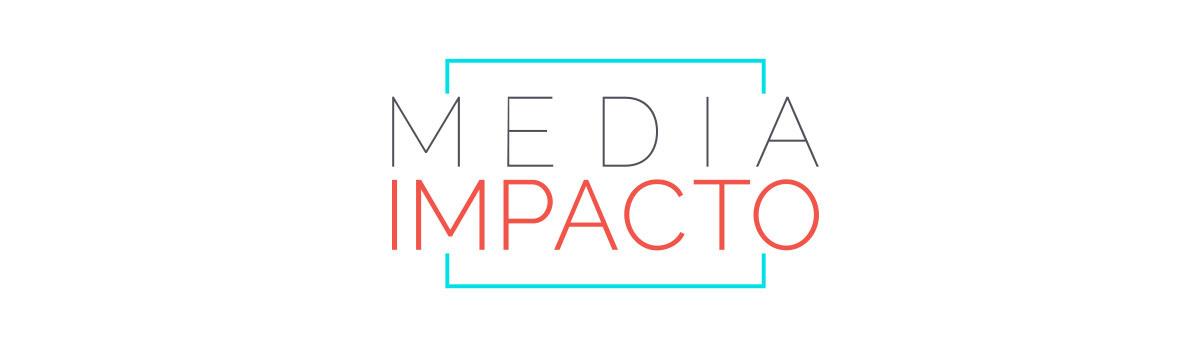 Media Impacto