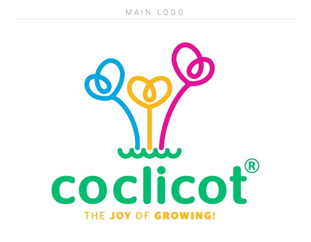 Coclicot Kids
